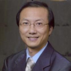 Frankwell Lin